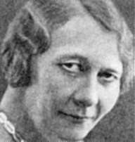 Sigrid Sivertsen